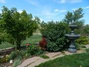 Walter's Garden